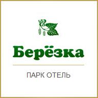 ГК Берёзка