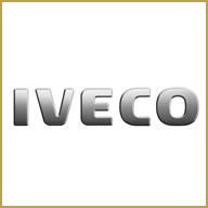 Iveko официальный дилер в Челябинске