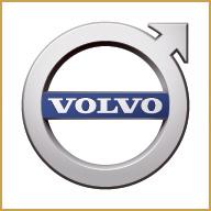 Volvo сайт официального дилера