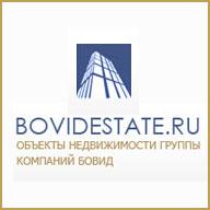 Аренда комерческой недвижимости в Челябинске