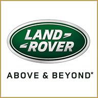 Land-Rover официальный дилер в г.Челябинске
