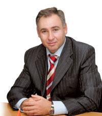 Борис Ефимович Видгоф