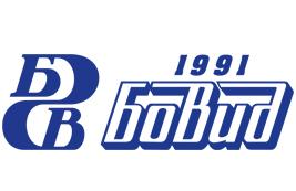 logo-bovid_mini